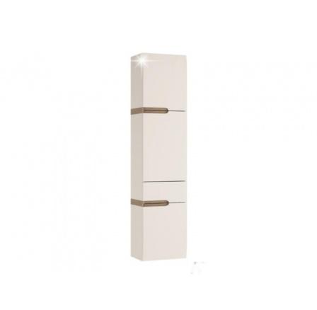 Koupelnová skříňka LINATE typ 155P