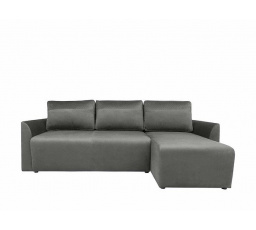 ARBON LUX 3DL.URC, Fancy karo4 96 grey/fancy 96 grey (BRW COMFORT) (FL11-K1230)