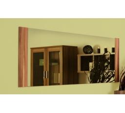 TANGO T23 zrcadlo ořech (P7301323) (MM)***POSLEDNÍ KUSY