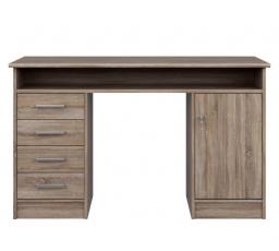 Psací stůl Felix 011 truffle