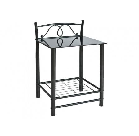 Noční stolek ET-920