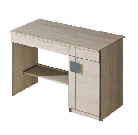 Psací stůl GUMI - G6