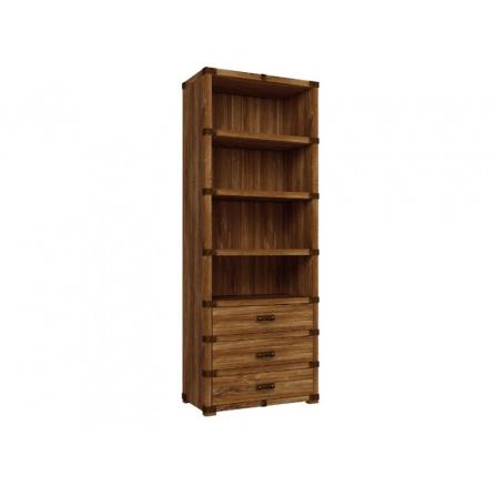 Knihovna CELTIC RS