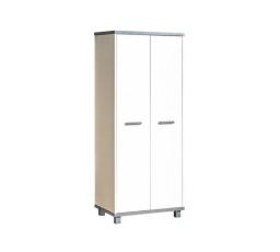 ALAN AL4 - šatní skříň