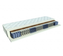 MATRACE CERES CLIMA+ 140 ( 140x200 ) ForSleep