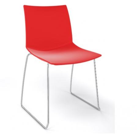Konferenční židle Anvas S 2 židle