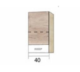ECONO 31G - horní