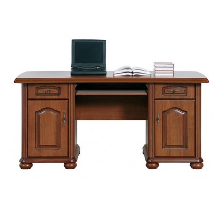 Psací stůl NATALIA BIU 160