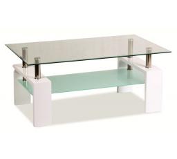 Konferenční stůl LISA BASIC