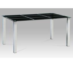 Jídelní stůl AT-1899 BK