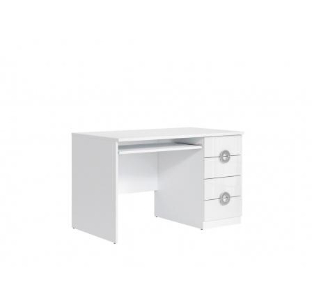 Psací stůl RINGO BIU4S/120
