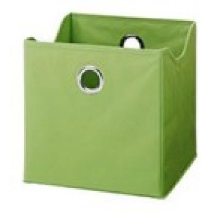 Box zelený