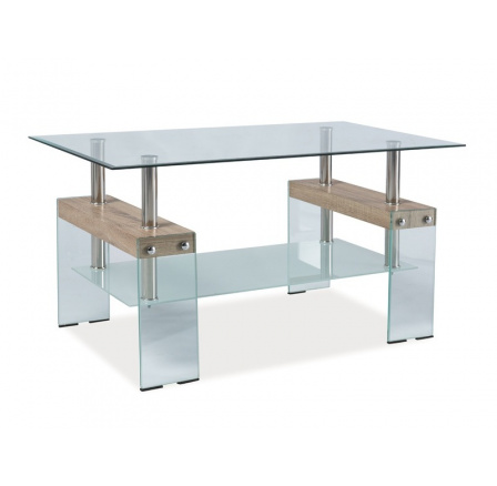 Konferenční stůl KAREN