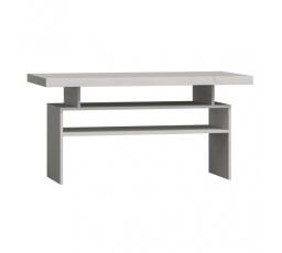 Konferenční stůl - INDIANAPOLIS I-13, Craft bílý