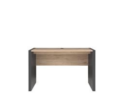Psací stůl EXECUTIVE BIU/120