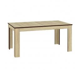 Jídelní stůl OLIWESR 17 - rozkládací