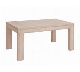 Jídelní stůl AJPI dub sonoma