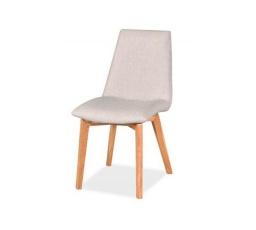 FENIX - židle