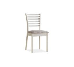 Židle RA-SC - Bílá