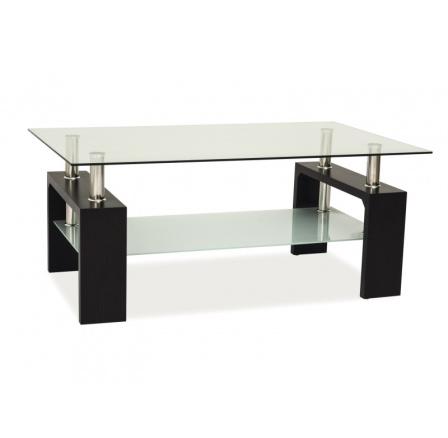 Konferenční stůl LISA BASIC II