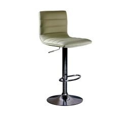 Barová židle Krokus C-331 krémová