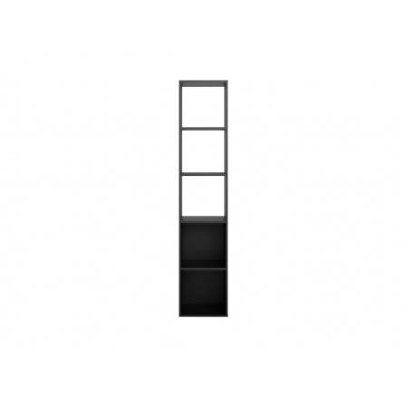 MODAI REG/40/200 černý antracit
