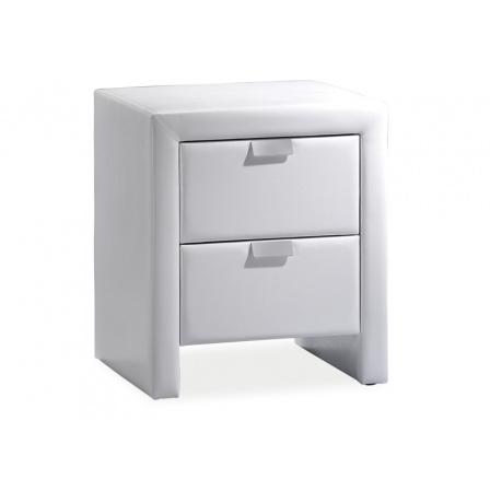 Noční stolek - MITO