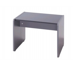 Konferenční stůl malý LIDLO L
