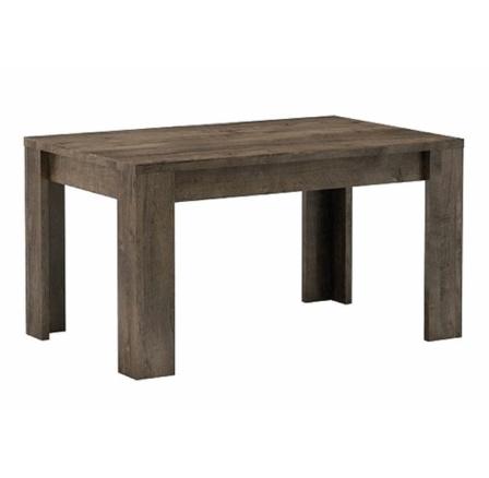 Stůl INDIANAPOLIS