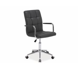 Kancelářské křeslo Q-022