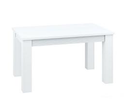 ARKOS - Stůl 11