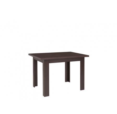 Jídelní stůl STO/110/75 wenge