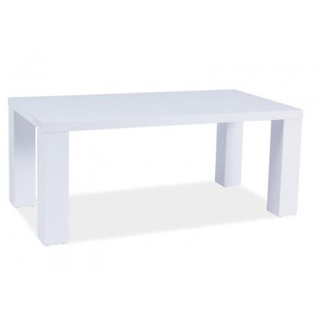 Konferenční stůl MONTEGO C Bílý