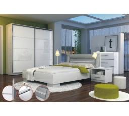 Ložnice MALAGA