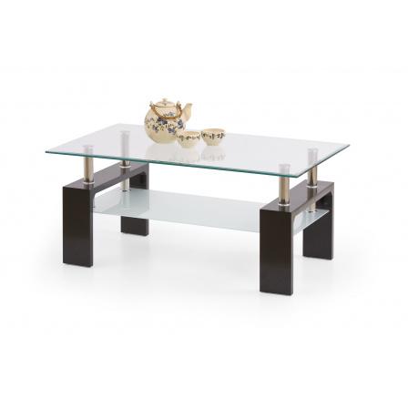 Konferenční stůl DIANA INTRO Wenge