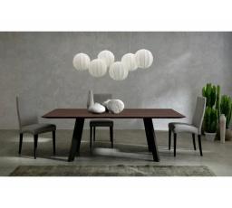 Jídelní stůl S44 160 cm