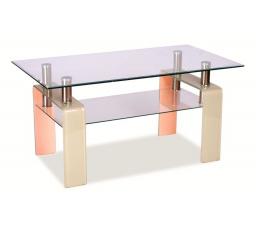 Konferenční stůl STELLA
