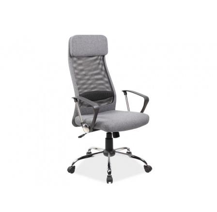 Kancelářské křeslo Q-345