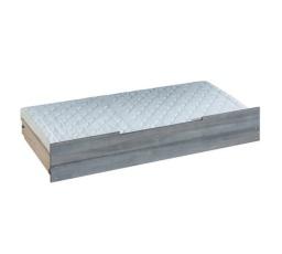 ALAN AL3 - spodní postel