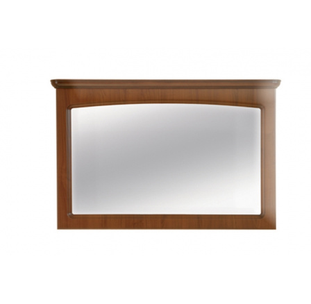 Zrcadlo NATALIA LUS 130