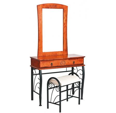 Toaletní stolek 1102