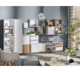 Obývací pokoj EVADO B