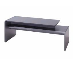 Konferenční stůl velký LIDLO L
