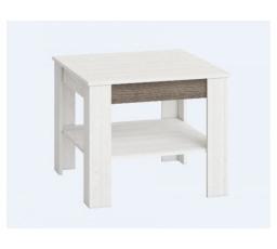 Konferenční stůl BLANCOS 13