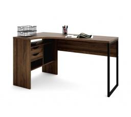 Psací stůl Felix 118 ořech