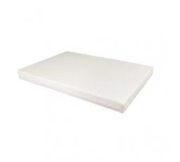 Pružinová matrace 200x140 cm