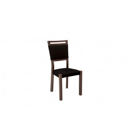 ALHAMBRA židle TXK 172, TK 2052 (Gent) alhambra/černá