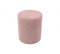 PHUKET H - taburet, Soro 61 pink (BRW COMFORT) (FL9-1230)