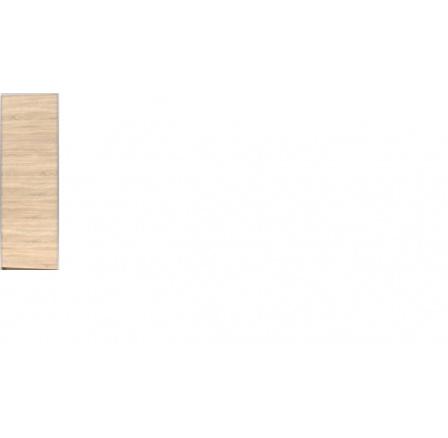 skř. COLIN FRN/153 dvířko 1ks dub sonoma (F24)