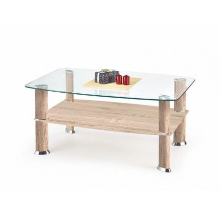 Konferenční stůl ASTRA